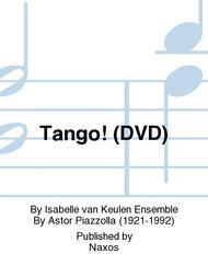 Tango! (DVD)