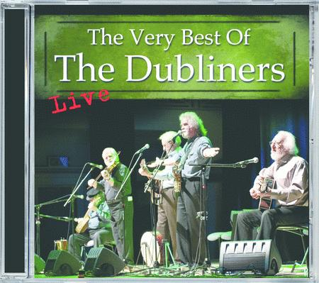 Very Best of The Dubliners