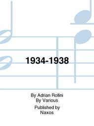1934-1938