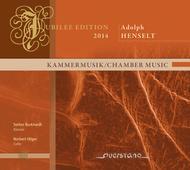 Kammermusik; Chamber Music