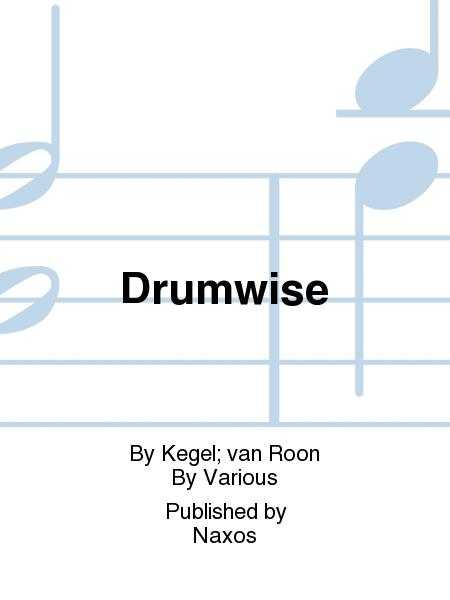 Drumwise