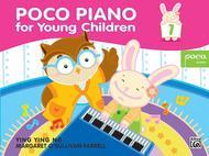 Poco Piano for Young Children