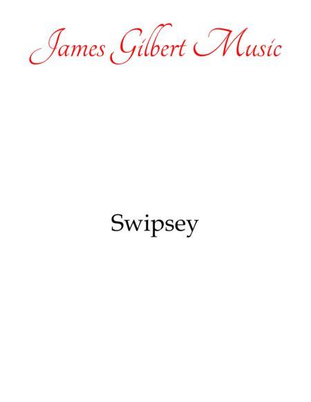 Swipsey