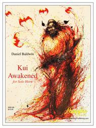 Kui Awakened