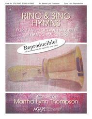 Ring & Sing Hymns