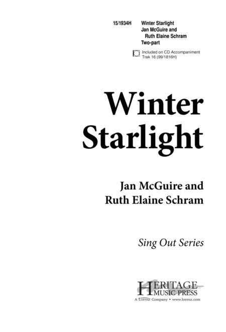 Winter Starlight