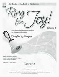 Ring for Joy! - Volume 2
