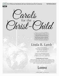 Carols for the Christ-Child