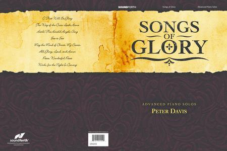 Songs of Glory