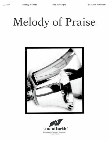 Melody of Praise