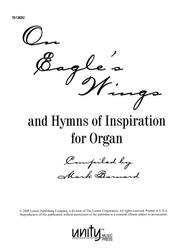 On Eagle's Wings and Hymns of Inspiration