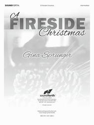 A Fireside Christmas