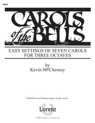 Carols of the Bells