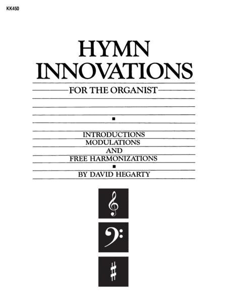 Hymn Innovations