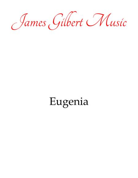 Eugenia (Joplin)