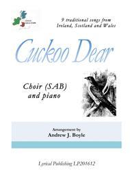 Cuckoo Dear