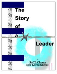 The Story of a Leader