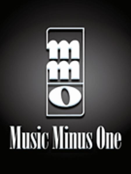 Beethoven Piano Concerto No 4 G Major Op 58 Bk/cd