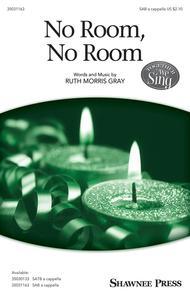 No Room, No Room