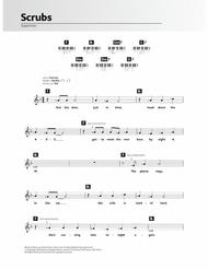 Superman (Theme from