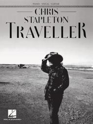 Chris Stapleton - Traveller