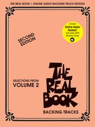 The Real Book - Volume 2: Second Edition