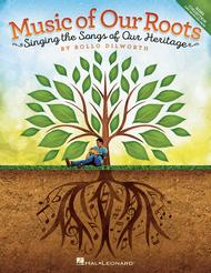 Music of Our Roots
