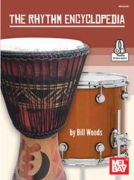 The Rhythm Encyclopedia