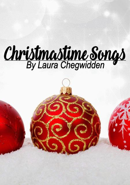 Christmastime Songs