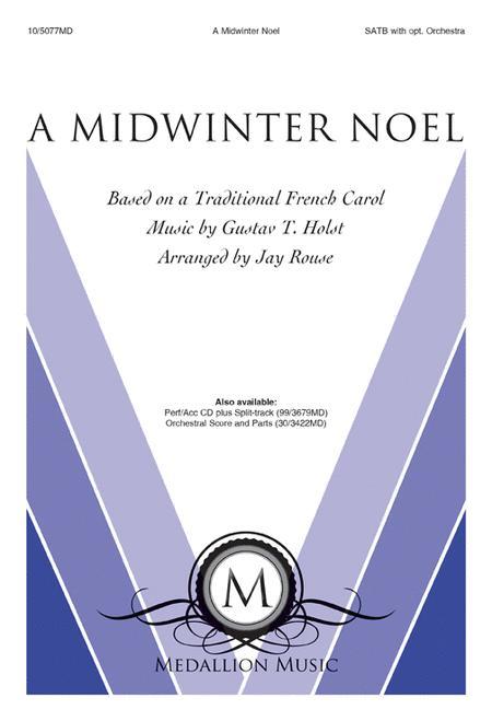 A Midwinter Noel