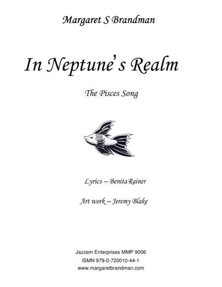 In Neptune's Realm
