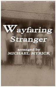 Wayfarin' Stranger