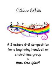 Dover Bells