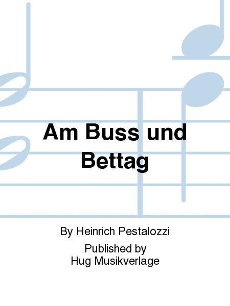 Bus Und Betag