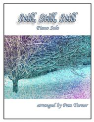 Still, Still, Still (Intermediate Piano Solo)