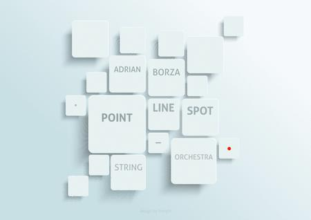 Point Line Spot (for String Orchestra)