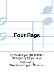 Four Rags