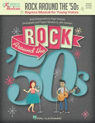 Rock Around the '50s
