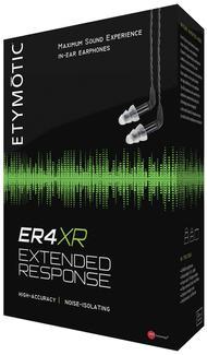 ER4 XR