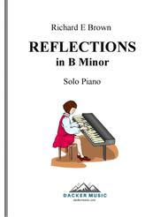 Reflections in B Minor