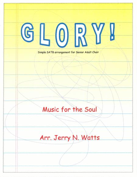 Glory!!