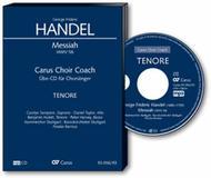 Messiah - Carus Choir Coach
