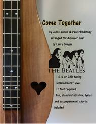 Come Together (duet)