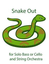 Snake Out