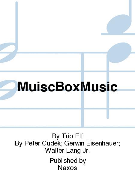MuiscBoxMusic