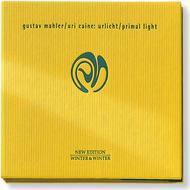 Urlicht/Primal Light