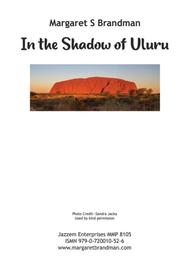 In the Shadow of Uluru