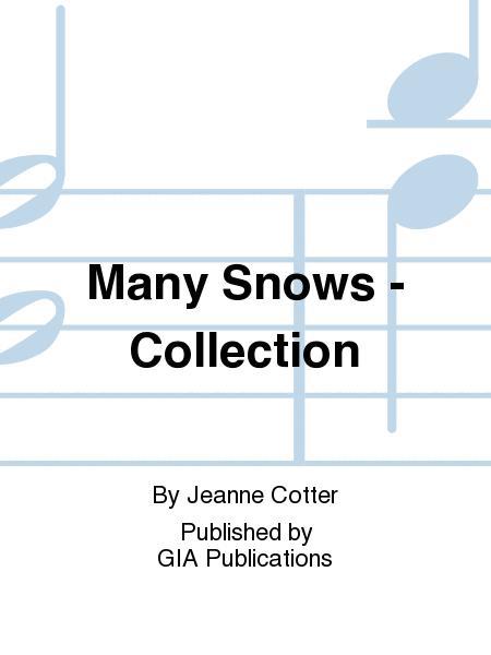 Many Snows