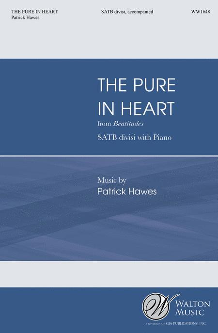 The Pure in Heart