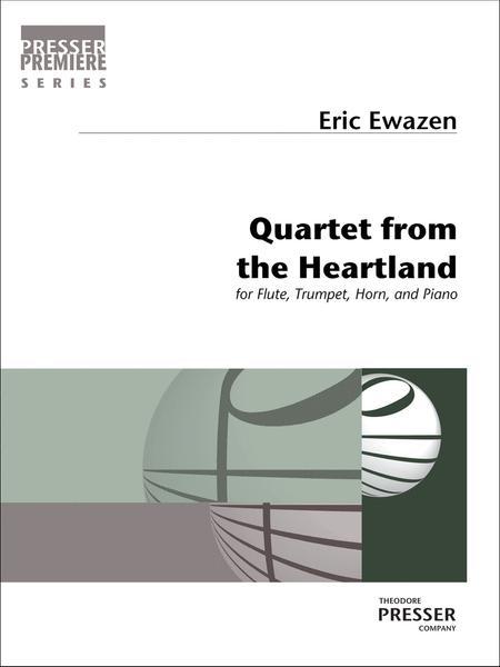 Quartet From the Heartland
